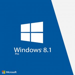 Windows 8.1 Pro OEM