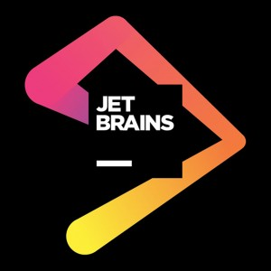 JetBrains Toolbox Subscription 1 Year